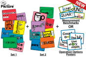 cards-bundle_product_img