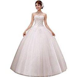 7608365a3b67 Ball Gown Wedding Dress Amazon - Store.LoveVisaLife