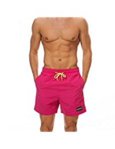 d14d9e9126a25 Men's Board Shorts - Store.LoveVisaLife