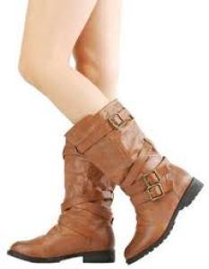 75f6e4c65112 Women s Mid Calf Boots - Store.LoveVisaLife