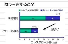 %e3%82%b3%e3%83%ac%e3%82%b9%e3%83%86%e3%83%ad%e3%83%bc%e3%83%ab