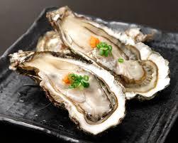 牡蠣images