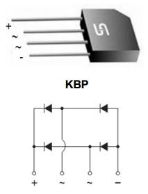 KBP307_2