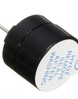 active-buzzer