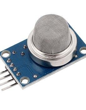 mq-5-sensor
