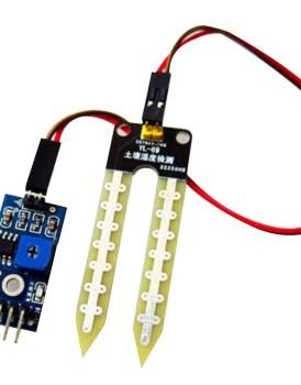 torpaq_rutubetlik-sensor