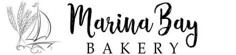 Marina Bay Bakery