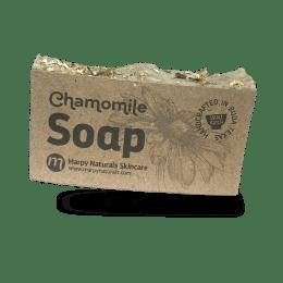 Chamomile Soap image