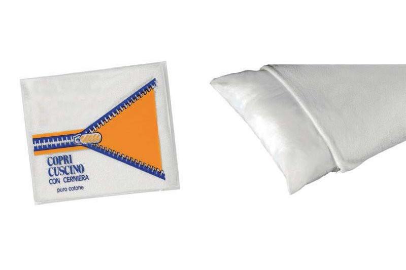 Oreiller En Latex Anti Transpiration Latex