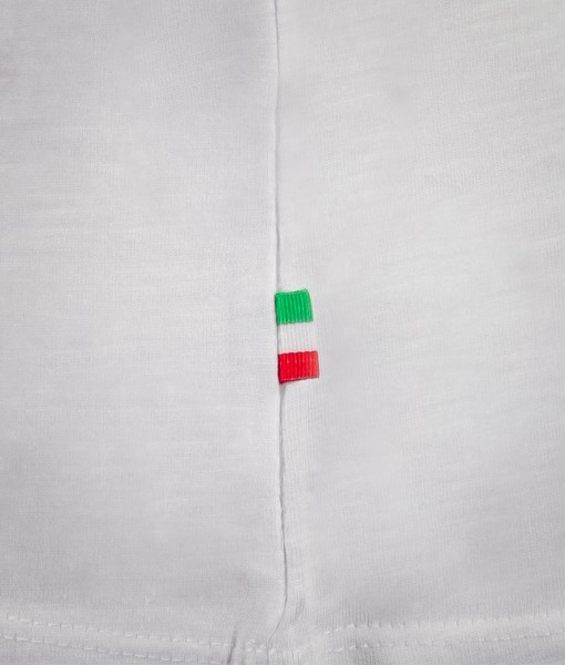 Dettaglio Italia