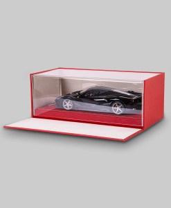 FE09C BOX APERTO