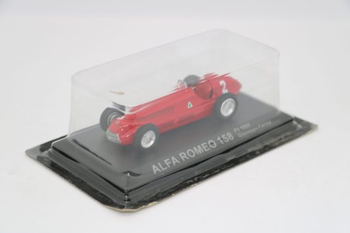 Alfa Romeo 158 f1 scaled