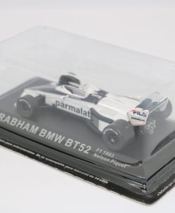 BRABHAM BMW 2 scaled