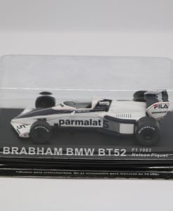 BRABHAM BMW scaled