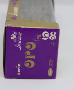 IMG 2466 scaled