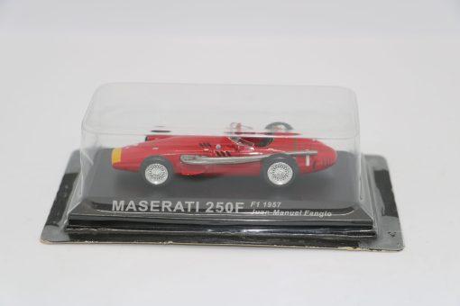 Maserati 250 F f1 scaled