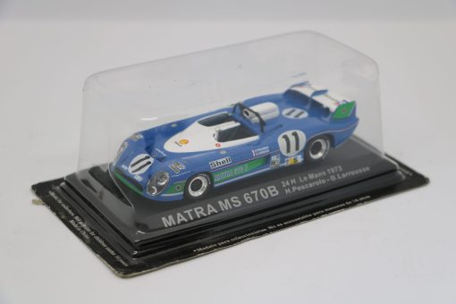 Matra MS 670B 1 scaled