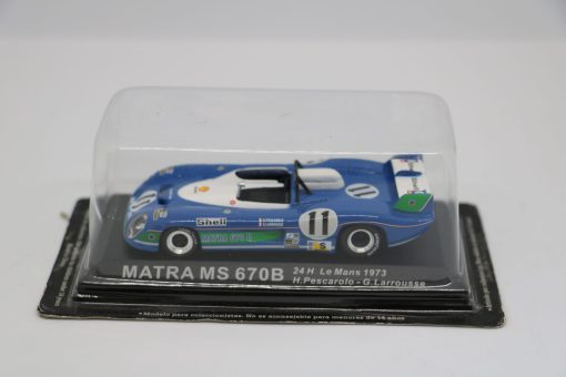 Matra MS 670B scaled