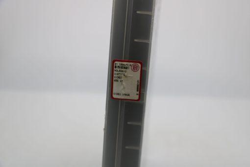Videocassetta VHS Ferrari 456 GT 3 scaled