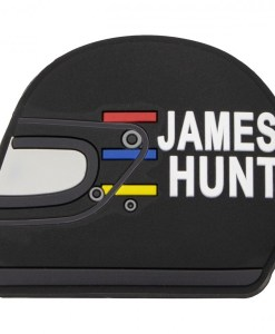 Magnete James Hunt