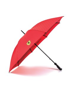 130181054 600 Scuderia Ferrari Ombrello Rosso Fronte