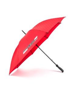 130181054 600 Scuderia Ferrari Ombrello Rosso Retro