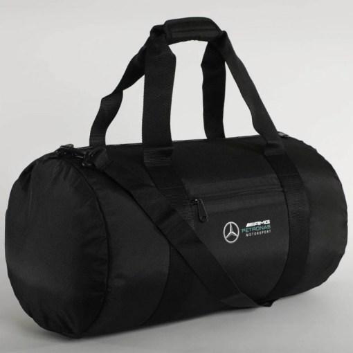 Bag Mercedes Sport Nera