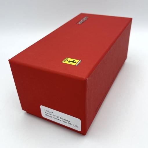 IMG 6051 min