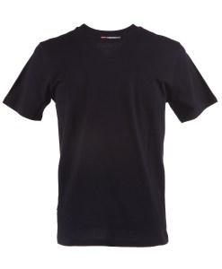 magliette1636