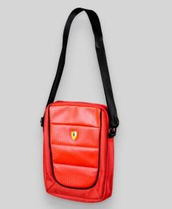 Shoulder Bags - Bags - Backpacks