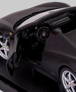 X5528 interni