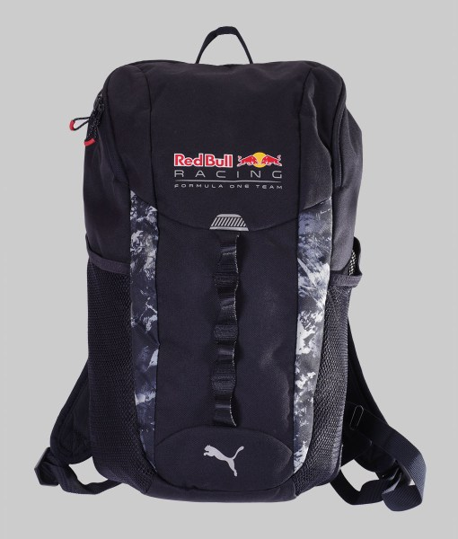 red bull fronte