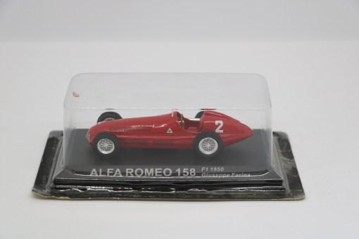 Alfa Romeo 158 f12