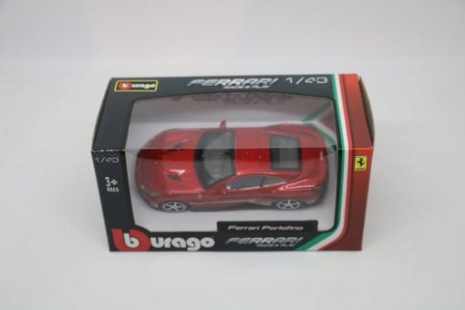 IMG 7009