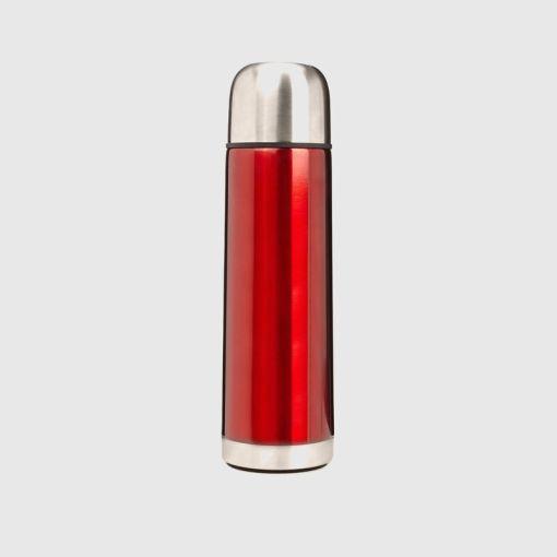 Borraccia termica Ferrari Rossa 2