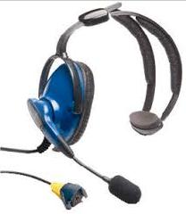 SR-31 Headset