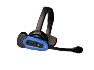 SRX2 Device