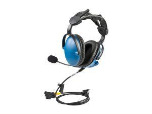 SR-40 Headset