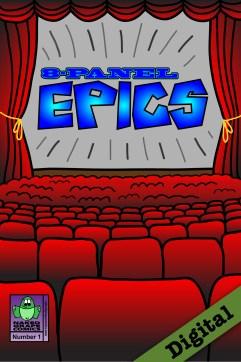 8-panel-epics-01-cover-digital