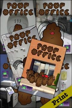 poop-office-bundle-01-06-covers-print