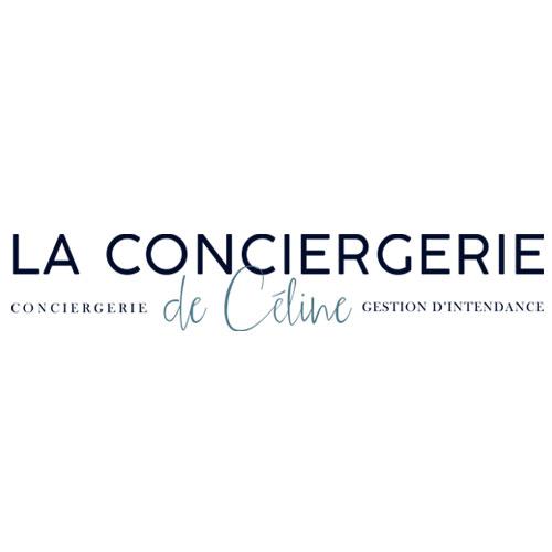 La-conciergerie-de-Céline