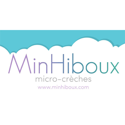MinHiboux