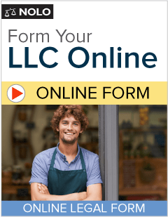 Free business forms