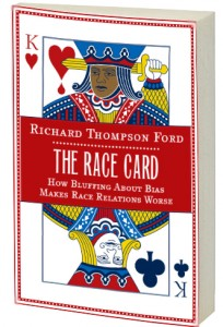 The-Race-Card-204x300
