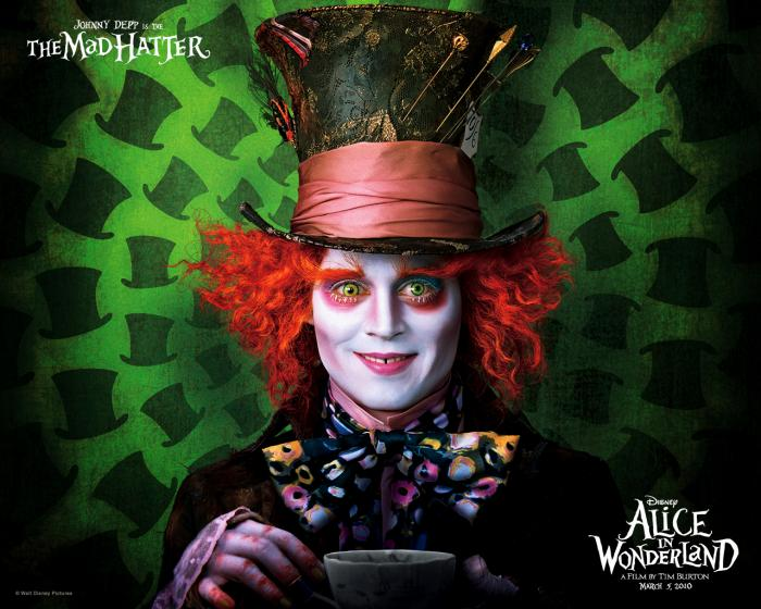 Alice-in-wonderland-wallpaper-mad-hatter-4