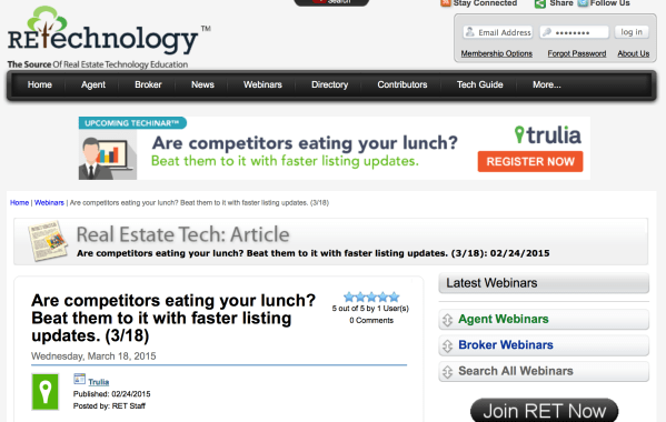 RE_Technology_Portal_-_Are_competitors_eating_your_lunch__Beat_them_to_it_with_faster_listing_updates___3_18_