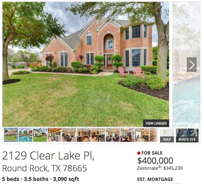 2129_Clear_Lake_Pl__Round_Rock__TX_78665___Zillow