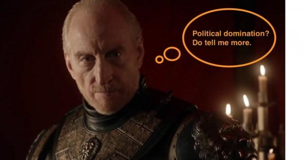Tywin_Lannister_2