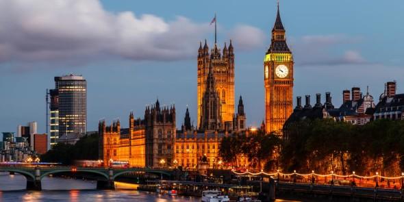 LondonSkyline_1000x500