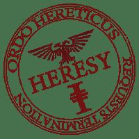 HeresyStamp